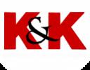K & K International College