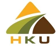 Hulas Khadya Udyog Pvt. Ltd.