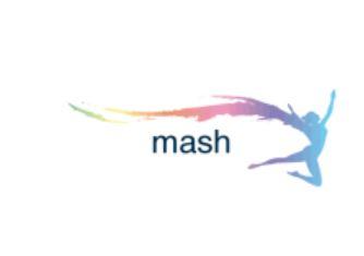Mash Inc