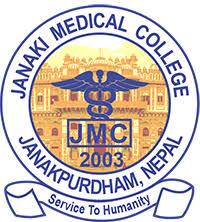 Janaki Medical College and Teaching Hospital