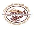 Nepal Coffee Producers Association