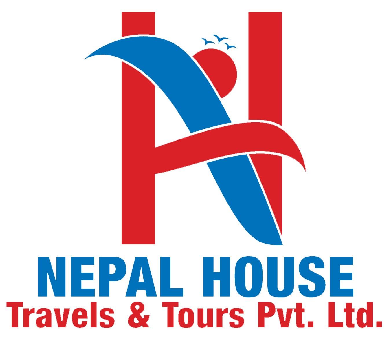Nepal House Travels & Tours Pvt. Ltd