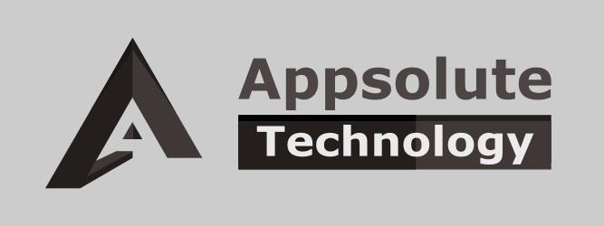 appsolute technology - recent job vacancy nepal