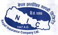 Nepal Insurance Company Ltd