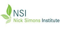 Nick Simons Institute