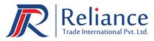Reliance Trade International Pvt. Ltd.