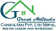 Great Attitude Consultant (P) Limited