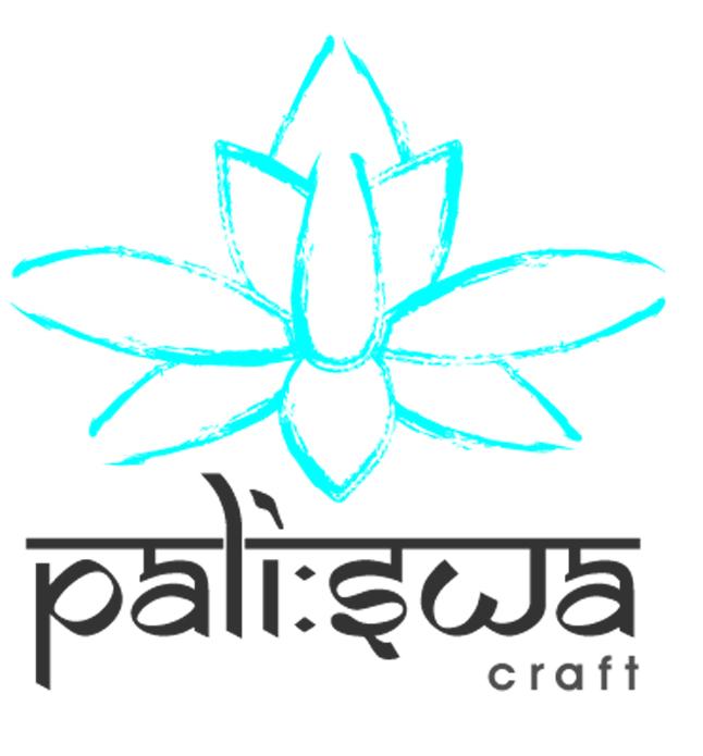 Paliswa Craft