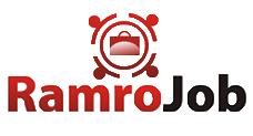 RamroJob.com
