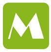 Mero Microfinance Bittiya Sanstha Ltd