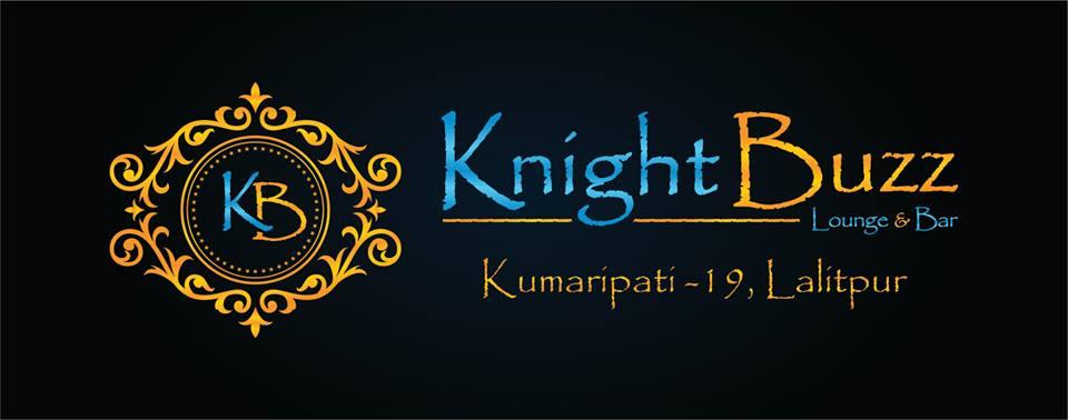 Knightbuzz Lounge & Bar