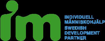 IM Swedish Development Partner