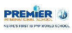 Premier International School
