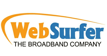 Websurfer Nepal communications Pvt.Ltd