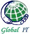Global IT Support Pvt. Ltd.