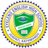 Eyelens English High School