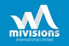 Mivisons International limited