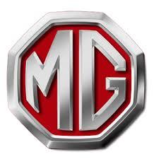 Paramount Motors (MG Motors)