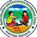 Rural Education and Environment Development Center