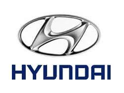Laxmi Hyundai