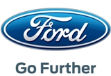 GO FORD, GO Automobiles Pvt. Ltd.