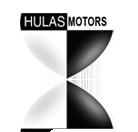Hulas Motors Pvt Ltd.