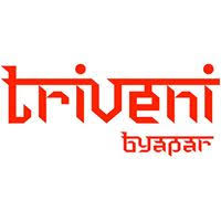 Triveni Byapar Co. Pvt. Ltd