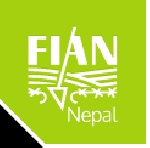 Food-first Information and Action Network (FIAN)
