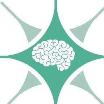 Rhythm Neuropsychiatry Hospital And Research Center Pvt. Ltd