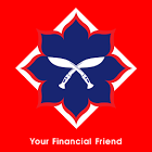 Gurkhas Finance Limited (GFL)