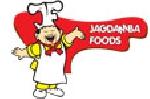 Jagadamba Foods