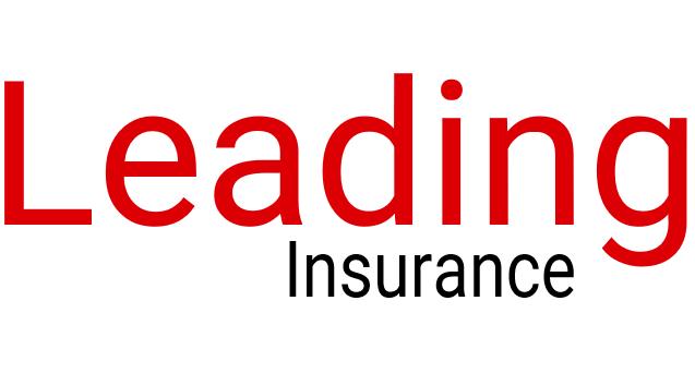 Leading Insurance