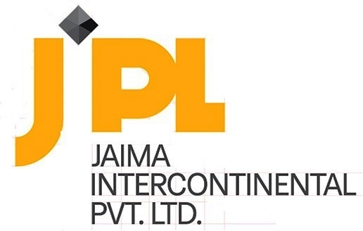 Jaima Intercontinental Pvt. Ltd.