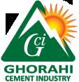 Ghorahi Cement Ind.Pvt Ltd