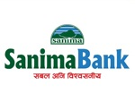 Sanima Bank Ltd