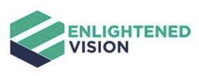 Enlightened Vision Pvt. Ltd