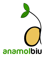 Anamolbiu Private Limited