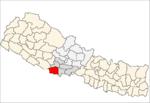 Buddhabatika Municipality