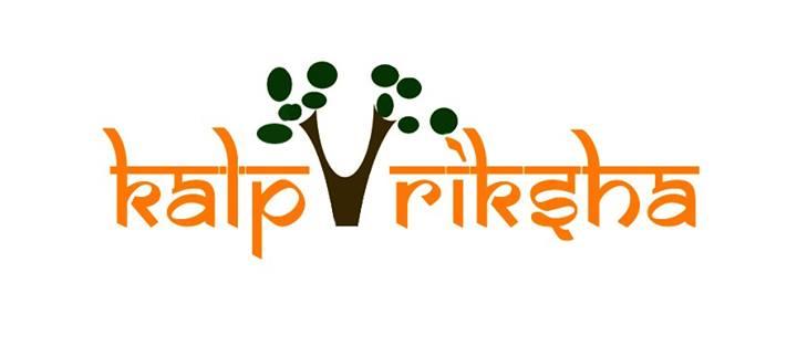 Kalpvriksha Pvt Ltd