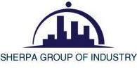 Sherpa Group of Industry