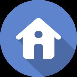 Home Expert Pvt. Ltd