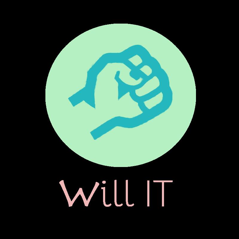 Will I.T.