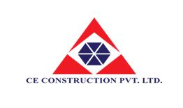 CE Construction Pvt. Ltd.
