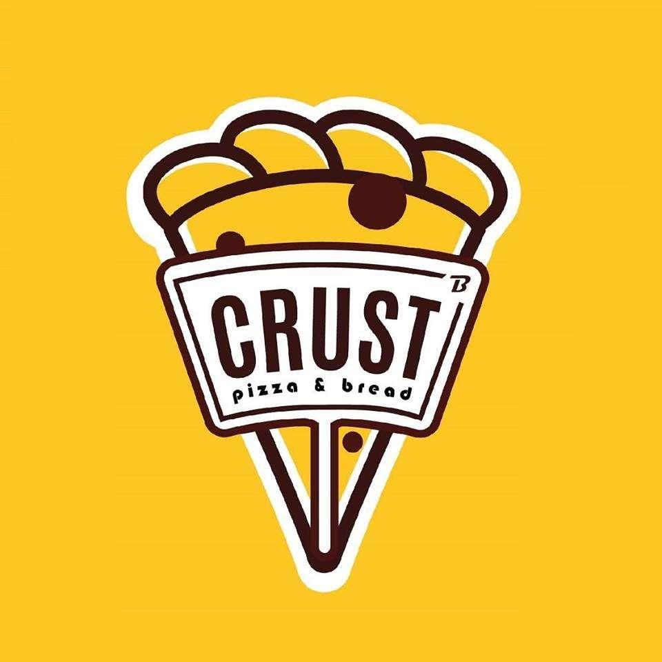 Crust Pizza and Bread P. Ltd.