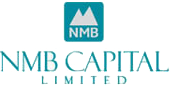 NMB Capital Limited (NMBCL)