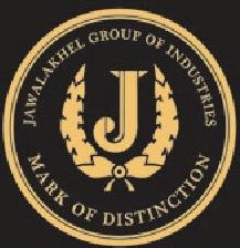 Jawlakhel Group of Industries