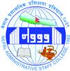 Nepal Administrative Staff College