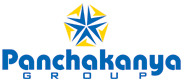 Panchakanya Group