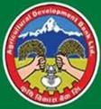 Agricultural Development Bank Ltd.