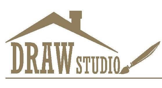 Draw Studio Consultancy